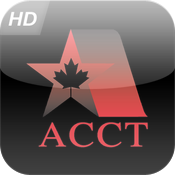 Academy of Canadian Cinema & Television HD