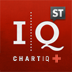 ChartIQ Plus – Stock and Forex Charts & Technical Analysis