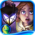 PuppetShow: Lost Town Collector's Edition HD