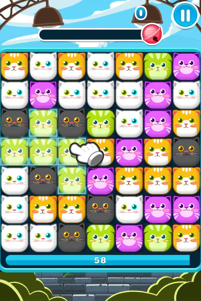 KittyPang