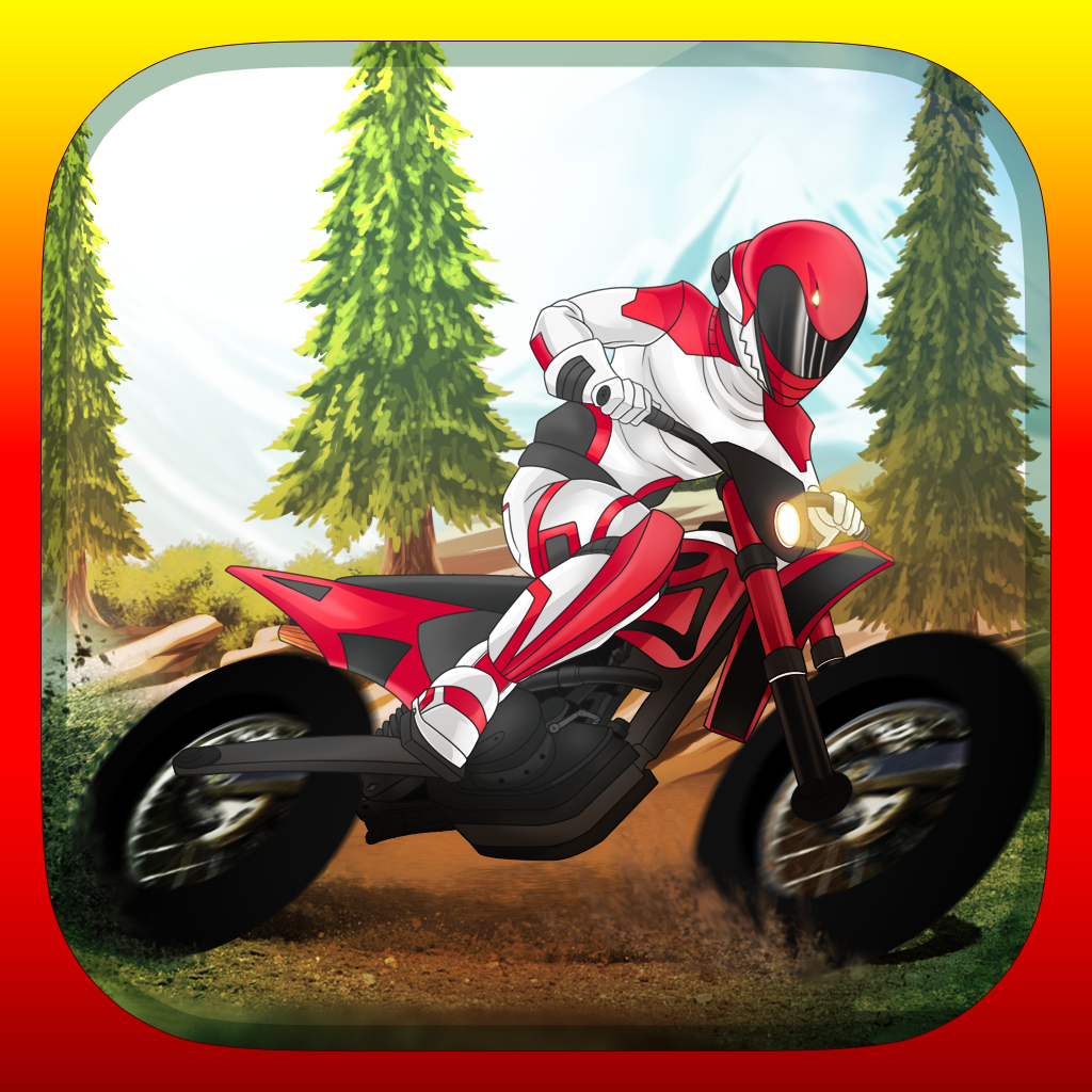 A Sports Bike Race – Free Motorcycle Racing Game