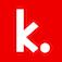 kabu.com for iPhone