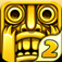 Temple Run 2 (AppStore Link)