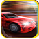 Extreme Police Chase - Best Asphalt Cops Racing Game
