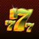 777 Aaron Dollar Slots