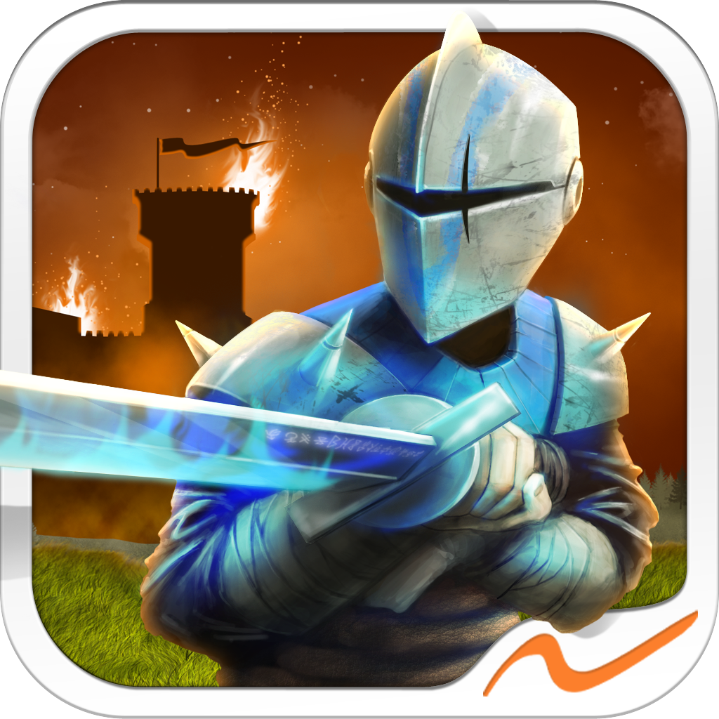 World of Kingdoms iOS